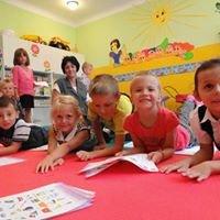 Zdrowe dzieci - zdrowa Polska