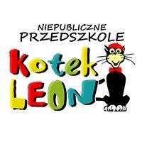 Niepubliczne Przedszkole Kotek Leon