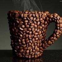 Kawiarnia Artystyczna Alfa