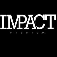 Impact Premium