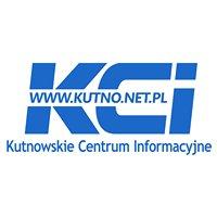 Kutnowskie Centrum Informacyjne