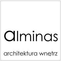 Alminas Architektura Wnętrz