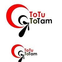 Fundacja Wymiany Kulturowej toTU toTAM