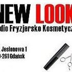 Studio Fryzjerskie New-Look