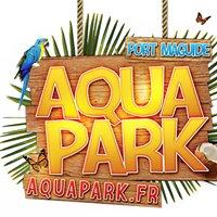 AquaPark Biscarrosse