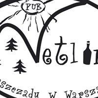 Wetlina