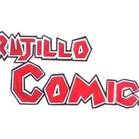 Trujillo Comics