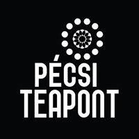 Pécsi Teapont