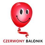 """Przedszkole i żłobek """"Czerwony Balonik"""""""