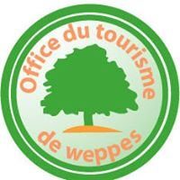 Ot Weppes