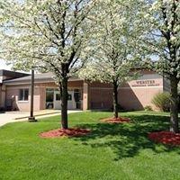 VBDL Webster Memorial Branch