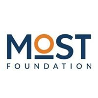The MOST Foundation