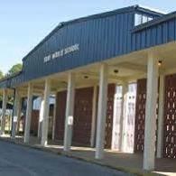 Eddy Middle School