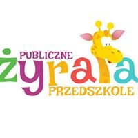 Przedszkole Żyrafa na Wspólnej