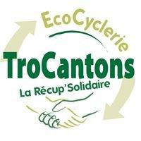 Ecocyclerie Trocantons