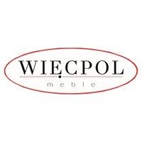 Więcpol - Studio Mebli, meble kuchenne Hacker