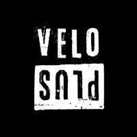 Velo Plus