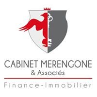 Cabinet Merengone & Associés