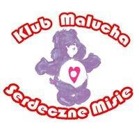 """Klub Malucha """"Serdeczne Misie"""""""