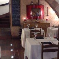Restaurant le S'Zawermer Stuebel