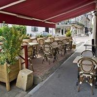 Restaurant La Brochetterie PAU