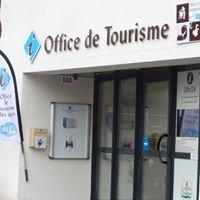 Office de tourisme des luys
