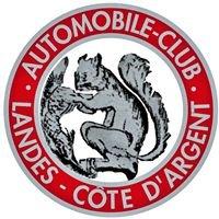 Automobile Club des Landes