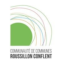 Communauté de Communes Roussillon Conflent