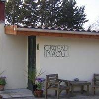 Château Miaou