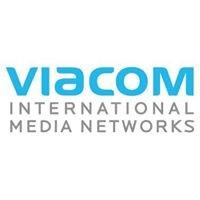 Viacom International Media Networks Polska