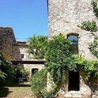 Ecole des Plantes Moyse Charas Uzès