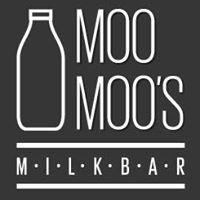 Moo Moo's Milkbar
