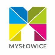 Mysłowice -  profil oficjalny
