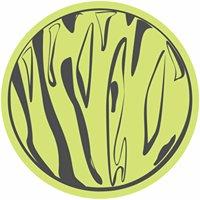 agencja reklamowa Greentiger
