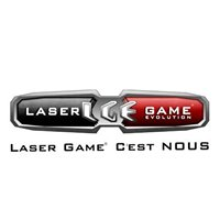 Laser Game Evolution Mulhouse