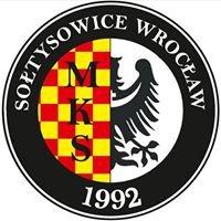 MKS Sołtysowice