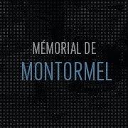 Mémorial de Montormel