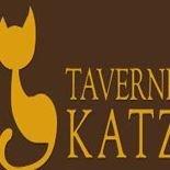 Taverne Katz