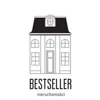 Bestseller Nieruchomości