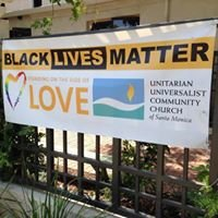Unitarian Universalist Community Church of Santa Monica