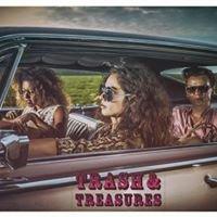 Trash&Treasures