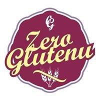 Zero Glutenu