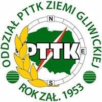 Oddział PTTK Ziemi Gliwickiej