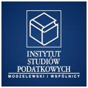 Instytut Studiów Podatkowych Modzelewski i Wspólnicy