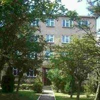 Młodzieżowy Ośrodek Wychowawczy w Kuźni Raciborskiej