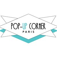 Pop-Up Corner Paris