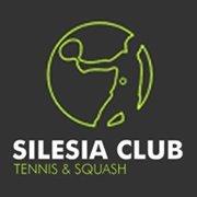SilesiaClub