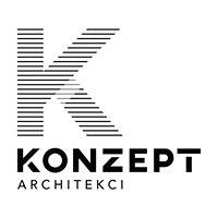 Konzept Architekci
