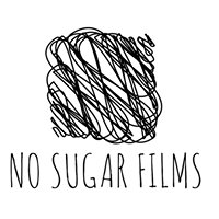 No Sugar Films