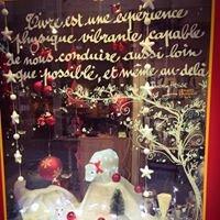 Torrefacteur Montauban - Cafés Nellou